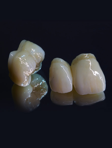Sai-Tech Dental
